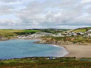 Read more about the article South Devon